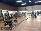 Kinetix Personal Training at Fit City Gym